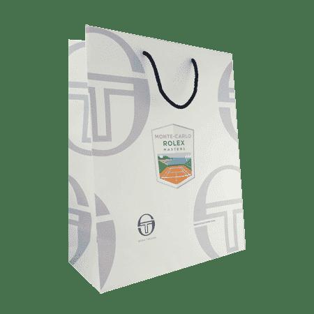 sac luxe pour bijoux personnalisable