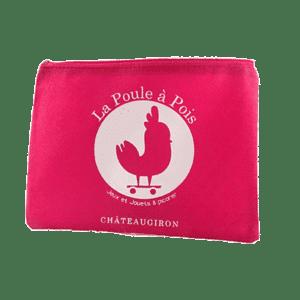 POULE-A-POIS-01_BD