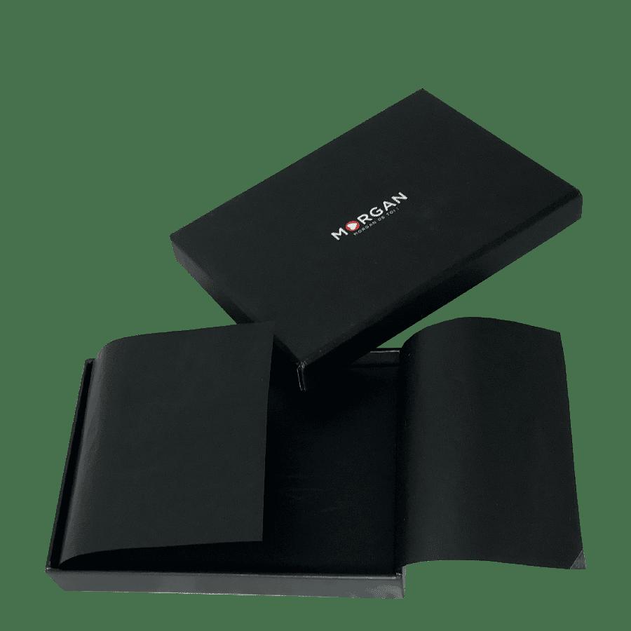 boîte pour bijoux à personnaliser