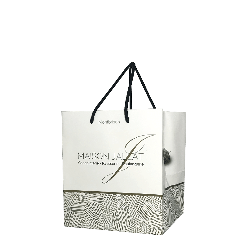 sac luxe grand format pour professionnel